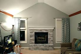 how to build a indoor fireplace build an indoor fireplace pint ides indoor fireplace build an