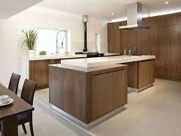 Kitchen Island Cabinet Base Kitchen Amazing Bespoke Kitchen With Kitchen Island With