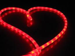 outdoor rope lighting ideas. 50ft rope lights scarlet red led light kit 10 outdoor lighting ideas