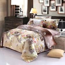 asian inspired bedding bedroom design ideas inspired bedroom