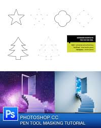 How to turn hand drawn icons into vector shapes in photoshop. Photoshop Satin Tutorial How To Use The Lasso Tool In Photoshop Cs3