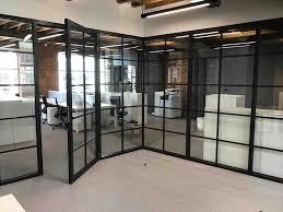 chic office design. Industrial Chic Office Design Label Inspiring Rhjordandayme New Des Moines Digs Blog Spinutechrhspinutechcom Look