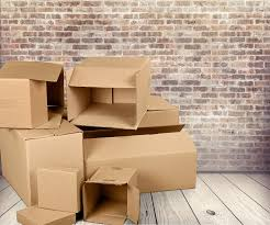 Shipping And Parcel Packaging Tips Flagship Courier