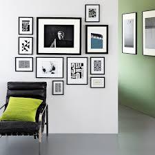 John Lewis Living Room Framed Prints For Living Room Uk House Decor