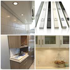 Under Cabinet Outlets Kitchen Inspiringkitchencom Kitchen Remodel Technical Details