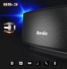 speakers at best buy. bluedio bs-3 bluetooth wireless speaker priced at 52% discount on gear best | speakers buy s