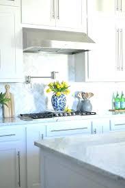 medium size of stainless steel penny tile grey tags regarding backsplash images bathroom for kitchen home penny tile gray tiles white backsplash kitchen