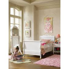 Baby Furniture from Young America