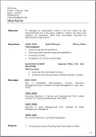 Make A Resume For Free Online Stunning Online Make Resume Free Stepabout Free Resume