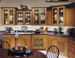 Wooden Kitchen Designs Exciting Cabinet For Kitchen Kitchen Cabinets Designs And Wood
