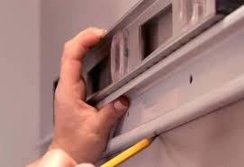 closetmaid shelf track closet maid installation information closet storage system closetmaid shelftrack 20 in bracket