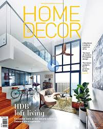 Small Picture Home Decor Singapore January 2016 Download