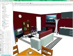 Lovely Free Interior Design Program Home Designer Free Online Home Fascinating Home Interior Design Programs