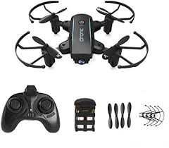 SMRC <b>1601 Mini</b> drone Quadcopter With Altitude Hold Function ...