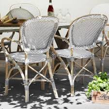 permalink to 48 luxury rattan dining room sets