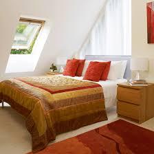 Earthy Bedroom Custom Decorating Design