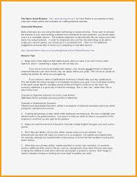 How To Make A Medical Assistant Resume Resume Sample For Fresh Mbbs Graduate Valid Entry Level Medical