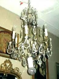 vintage french chandelier vintage french chandelier vintage french chandelier vintage vintage french style chandeliers vintage french