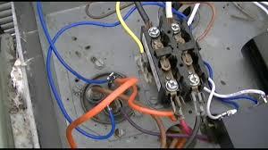 kickstart t05 ks1 central a c hard start kit installation kickstart t05 ks1 central a c hard start kit installation