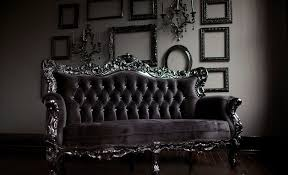marvelous art gothic home decor best 20 goth home ideas on