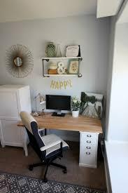 love home office space. Love Home Office Space. Space F Qtsi.co