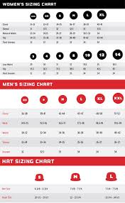 Kavu Size Chart Kavu Ladies Leggings Womens The Clymb