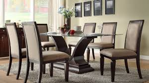 dining room table and chairs contemporary cool sets for 8 23 extraordinary tables ebay 15