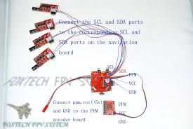 i2c esc again archive aeroquad forum