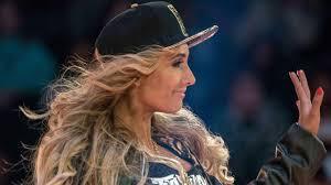 WWE Talking Smack Recap (12/6): Guests The Wyatt Family, Carmella, Heath  Slater And Rhyno - Wrestling Inc.