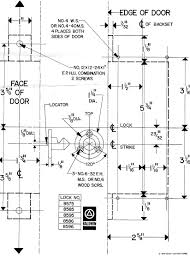 home depot front door handlesBaldwin Front Door Locks Home Depot Handlesets Locksets Hardware