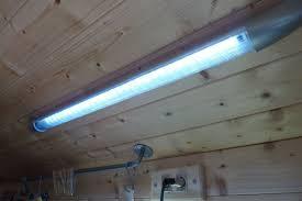 ikea strip lighting. P1020420 Ikea Strip Lighting