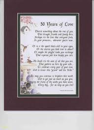 anniversary gift ideas for pas elegant rhkatespadehandbagus inspirational th 25th wedding jpg