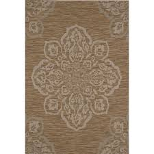 water resistant outdoor rugs the home depot