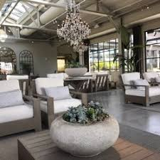 restoration outdoor furniture. Photo Of Restoration Hardware - Las Vegas, NV, United States. Outdoor Furniture E