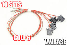popular vw golf mk5 door wiring harness buy cheap vw golf mk5 door vw golf mk5 door wiring harness