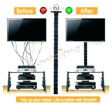 Home office cable management Modem Cable Cable Management Ideas Home Office Cord Desk Computer Organizer For With Wire Stefan Didak Cable Management Ideas Home Office Cord Desk Computer Organizer For