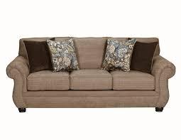 Paisley Sofa simmons paisley sofa emory brownstone 5860 by uwakikaiketsu.us