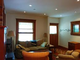 How Much Does It Cost To Paint My Living Room In Toronto  CAM How Much To Paint Living Room
