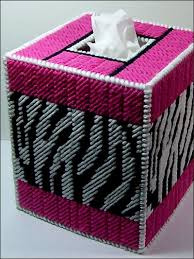 Free Plastic Canvas Patterns To Print Magnificent 48 Free Plastic Canvas Tissue Box Patterns To Print CHRISTMAS