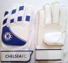 Fc boys goalkeeper gloves chelsea, one size, free delivery and returns on all eligible orders,shop chelsea fc boy goalie goalkeeper gloves, yellow.boys goalkeeper gloves chelsea fc. Chelsea Fc Boys Goalkeeper Gloves Goalkeeping Gloves Sports Outdoors