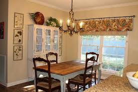 Window Valance For Kitchen Kitchen Window Valances 17 Best Images About Window Treatment