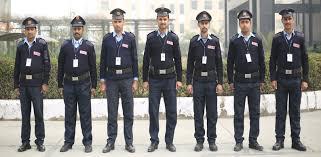 Security Personnel Security Guard Service Security Company Delhi Noida Gurgaon