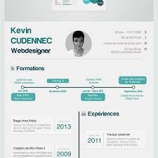 Free Infographic Resume Templates Creative Infographic Style Free Resume Psd For Designers Download 22