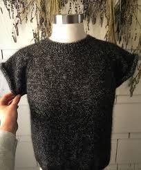 Stitch Away Stress - Self-Care - KnitPicks Staff Knitting Blog