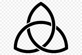 Celtic Knot Symbols And Meanings Chart Celts Circle