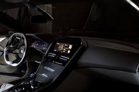2018 bmw 8 series interior. perfect bmw inside that balance of performance and luxury is probably best embodied in  the two front seats which are racingstyle buckets molded carbon fiber then  inside 2018 bmw 8 series interior