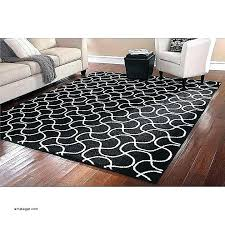 area rugs under 100 lovely 8 0 com in remodel blue or less awesome bedroom rug area rugs under 100
