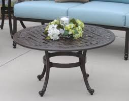 furniture for small patio. metal small patio side table furniture for