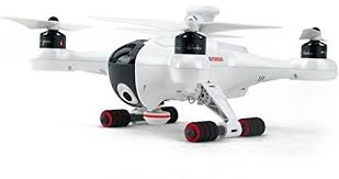 <b>Радиоуправляемый квадрокоптер Walkera</b> QR X350 Premium FPV ...