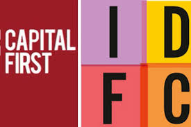 Capital First Share Price Capital First Stock Price
